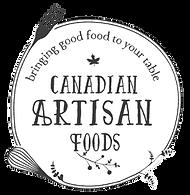 Canadian-Artisan-Foods-LOGO.png