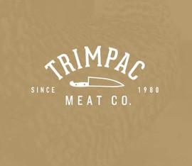 TRIMPAC.jpg