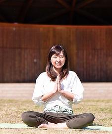 instructor-mayumi.jpg