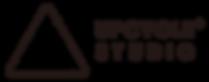 logo-yoko.png