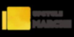 ロゴ 2.png