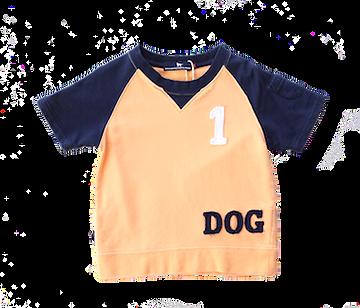 10服_Tシャツ.png