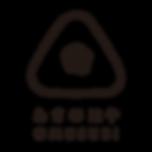 asaohaya_logo.png