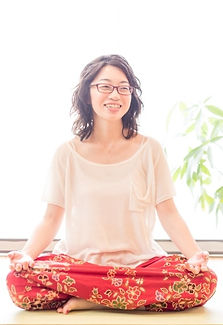 instructor-kimura.jpg