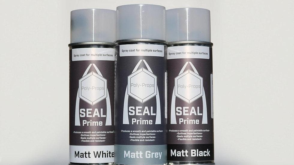 SEAL Prime 400ml Aerosol