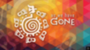 01-icons_as-we-have-gone.jpg