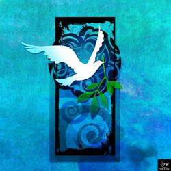 tri-baptism_dove1.jpg