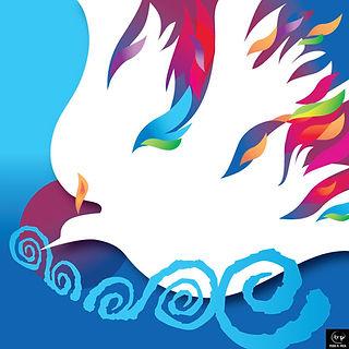 MLAW-Blue-Dove-logo-2013.jpg