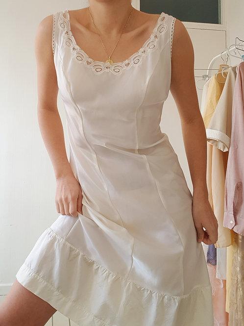 Paphos Dress