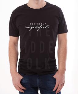 Code: TSDECAL#292 (Black)