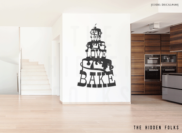 Code: DECAL#688