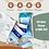 Thumbnail: CARE Pack (with Drawstring Bag)
