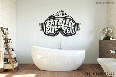 Code: DECAL#778