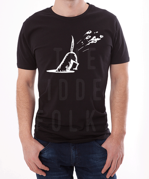 Code: TSDECAL#224 (Black)