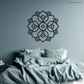 DECAL#997