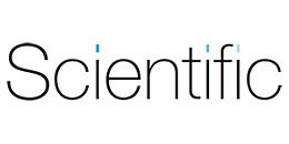 SCIENTIFIC.png