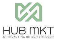 HUB MKT.jpeg