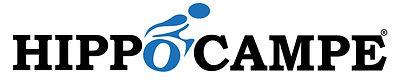 logo-hippocampe.jpg