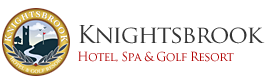knightsbrook-hotel-logo.png