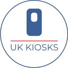 UK Kiosks.png