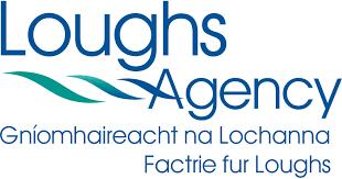Loughs agency.png