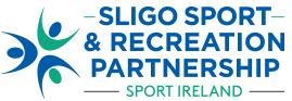 Sligo sports partnership.png