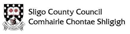 Sligo county.png