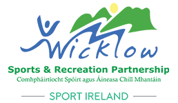 Wicklow Sports.png
