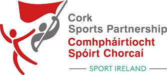 cork sports partnership.png
