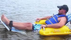 Floating wherelchair.jpg