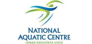 NATIONAL AQUATIC.jpg