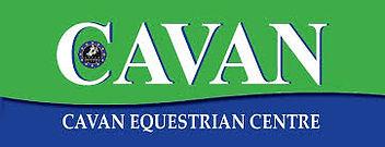 Cavan Equestrian.jpg