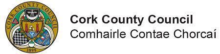 Cork Council logo.jpg
