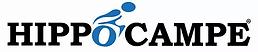 logo-hippocampe.webp