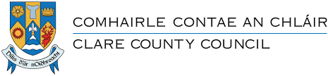 Clare County.png