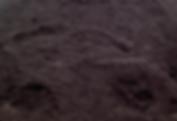 Screen Shot 2019-01-03 at 8.52.05 PM.png