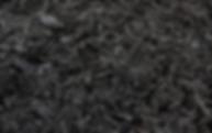 Screen Shot 2019-01-03 at 9.01.54 PM.png