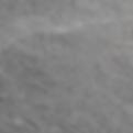 Screen Shot 2019-01-03 at 9.16.30 PM.png