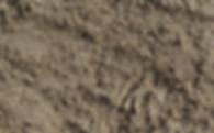 Screen Shot 2019-01-03 at 9.27.58 PM.png