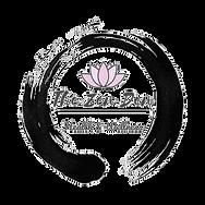zenden_logo.png