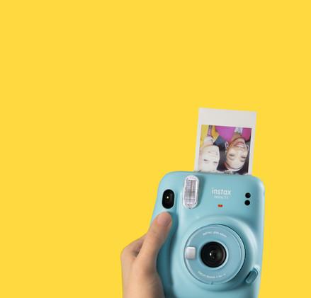 200120 Instax Mini 11_Selfie_Mode_0469_r