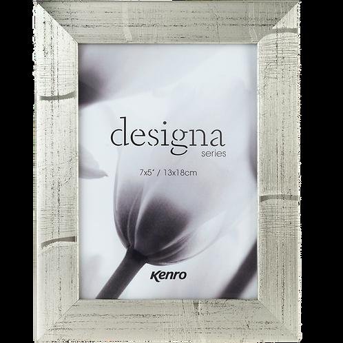 Kenro Designa Frame