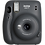 Thumbnail: Instax Mini 11