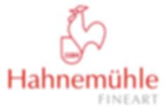 Hahnemuhle-News.jpg