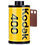 Thumbnail: Kodak UltraMax 400