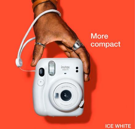 Ice white.jpg