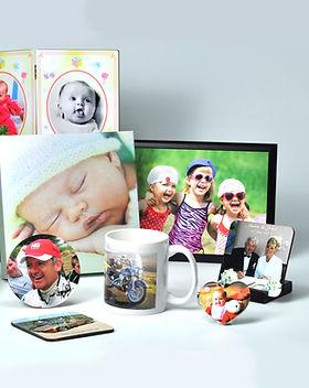 personalised_gifts.jpg