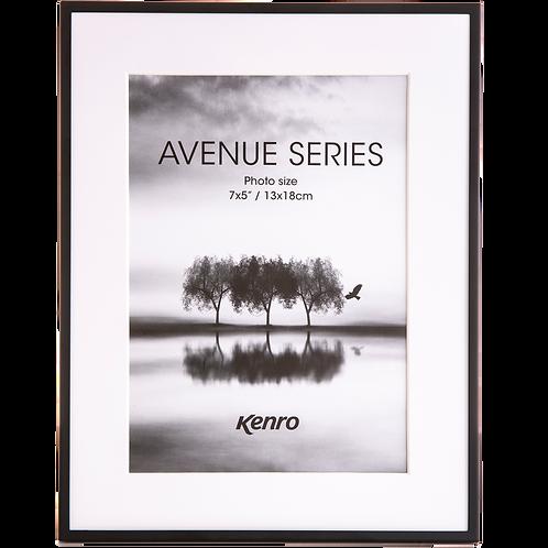 Kenro Avenue Frame