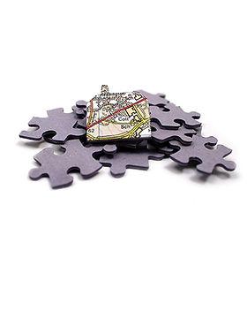 personalised-map-jigsaw-04.jpg