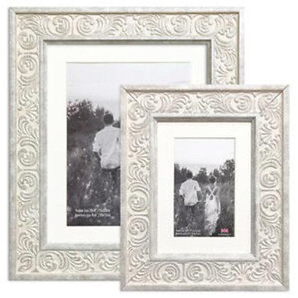 Provence Frame